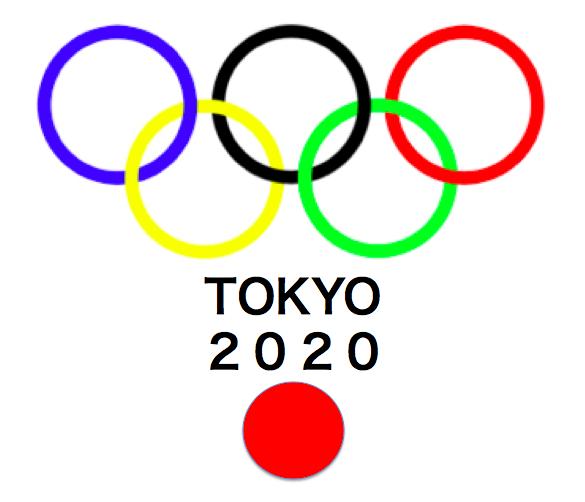 東京オリンピック 2020観戦ツアーは RV(キャンピングカー)で ...
